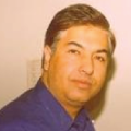Juan Carlos Sáez