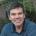 Fernando Barra