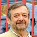 Ramón Latorre