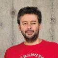 Marcelo Arenas