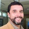 Carlos F. Gaymer