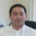 Aldo Delgado