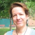 Manuela Zoccali