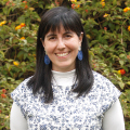Vania Martínez