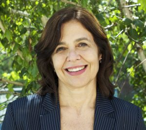 Gina Pecchi