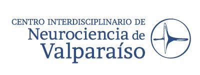 Logo-CINV