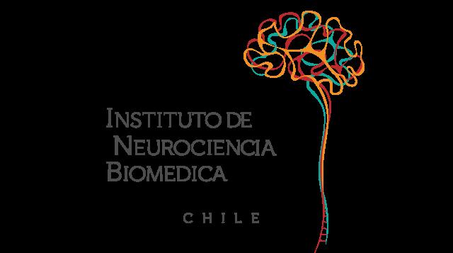 logo-BNI-espanol
