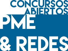 Concurso-PME-y-Redes-1