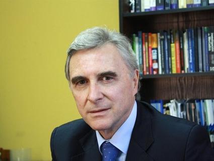 Adolfo Arata