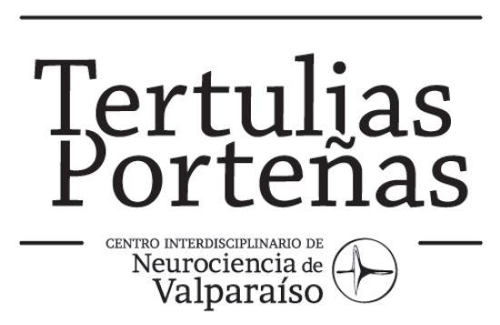 Logo-Tertulia