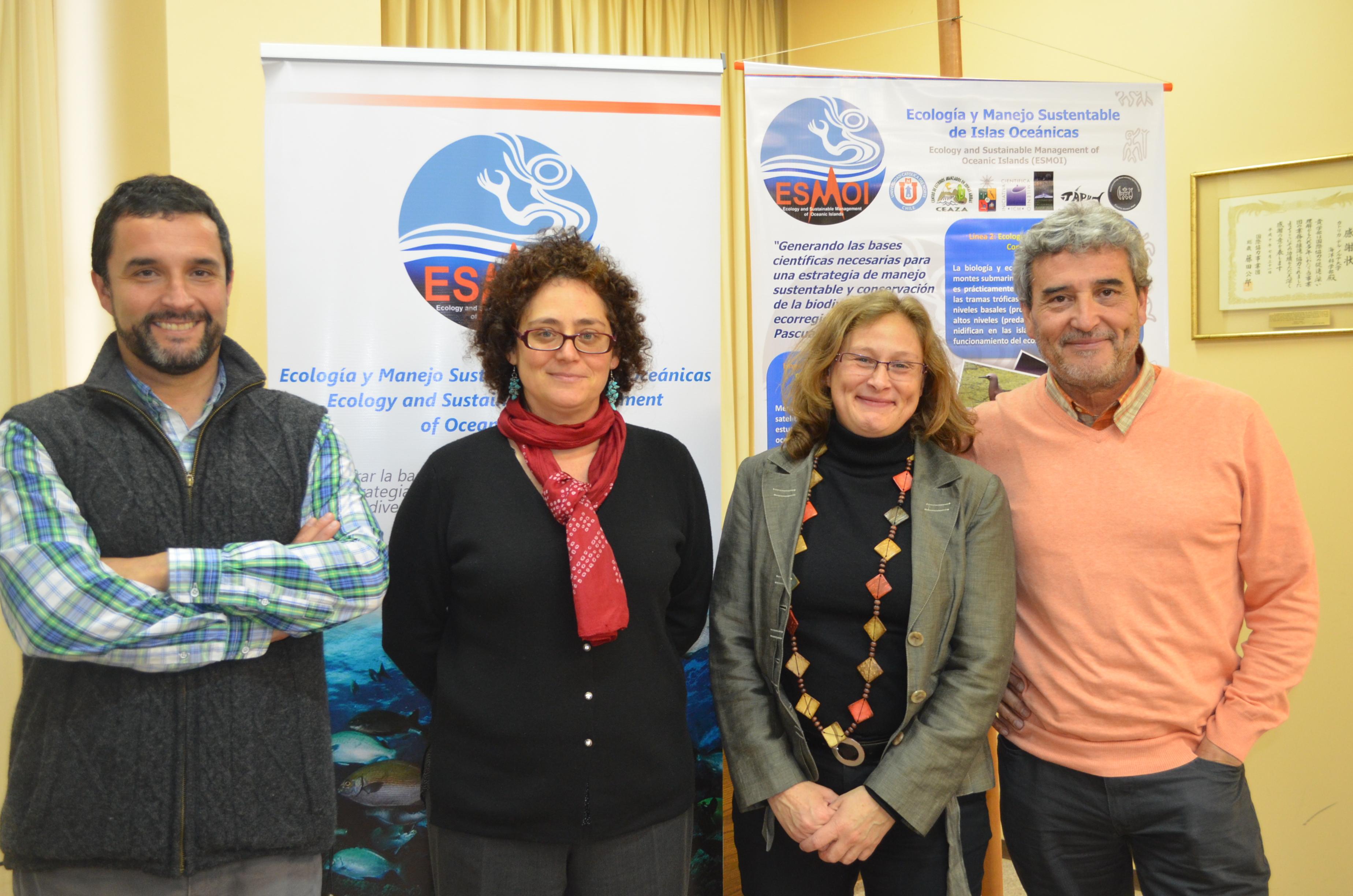Visita comitiva ICM 2015 (13)
