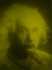 einstein_optogenetico