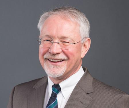 Hans-Joachim Freund
