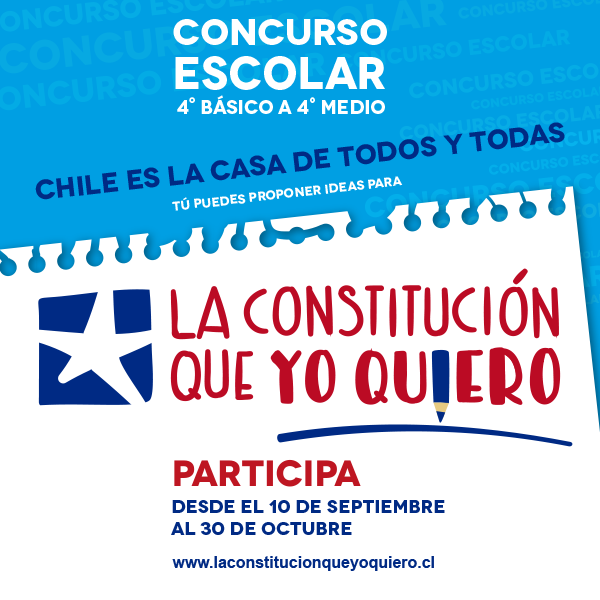 constitucion_600