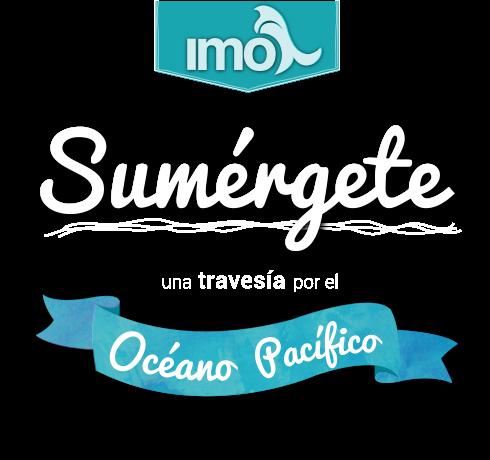 Logo Sumérgete