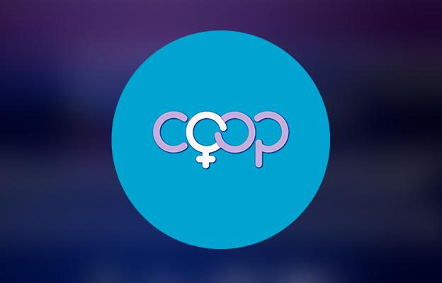 cooop-Educación-Financiera-1