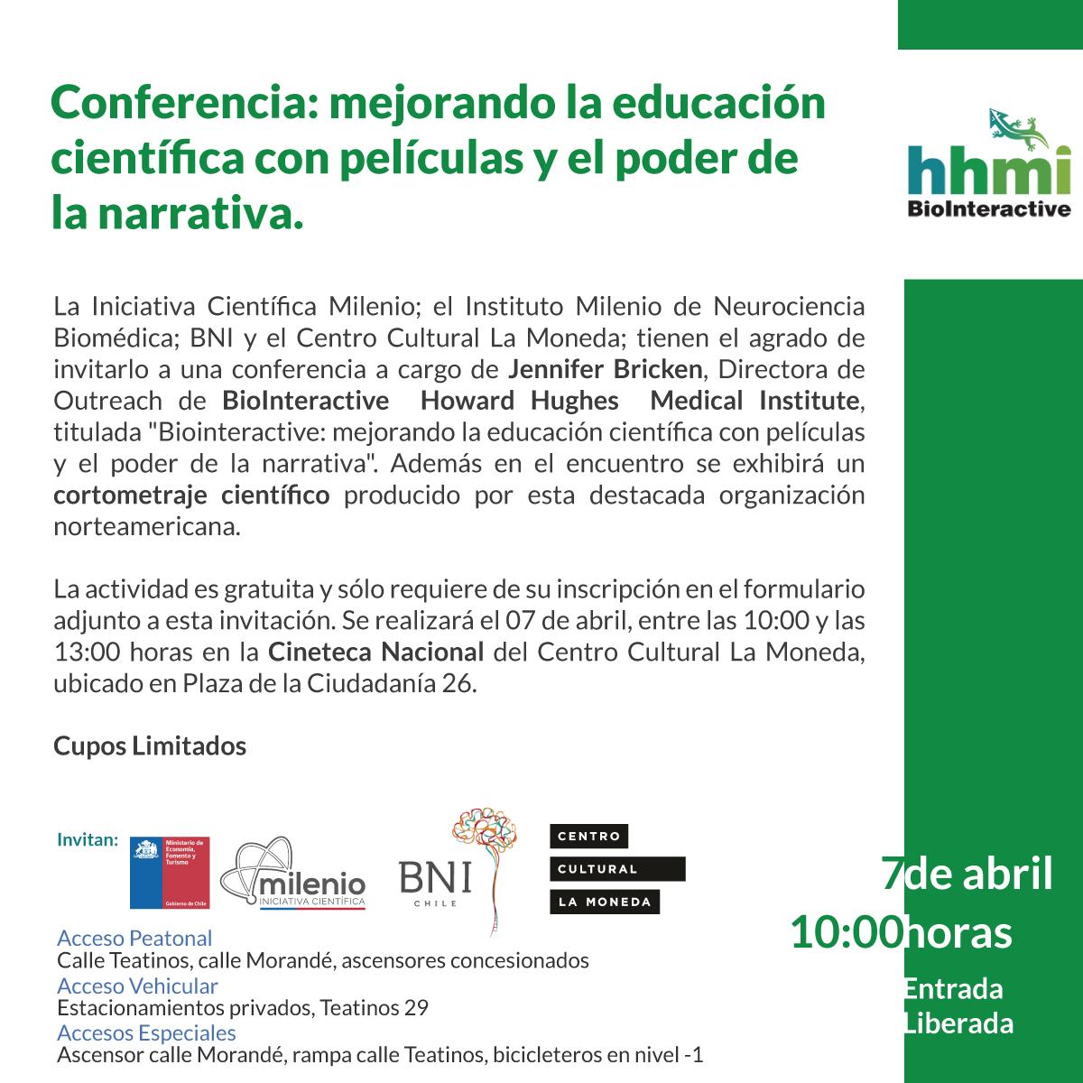 InvitaciónConferencia_final