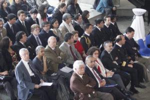 Lanzamiento Instituto Milenio IMO