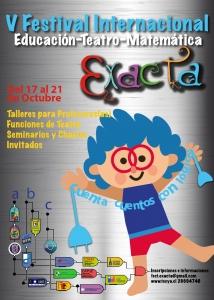 afiche-exacta-2016-imprenta-01-214x300