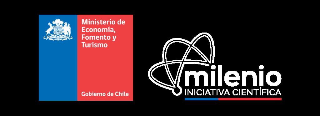 Milenio Ciencia De Excelencia Para Chile Milenio
