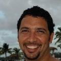 Pablo Moya