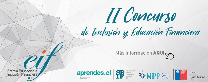 banner-Concurso Educacion Financiera