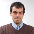 Joaquín Fontbona