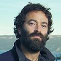 Bernardo Broitman