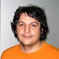 Rodrigo Vicencio