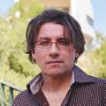 Aldo Mascareño