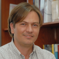 José Correa