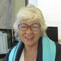 María Loreto Holuigue