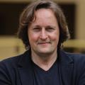 Matthias Schereiber