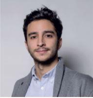 Ignacio Madero