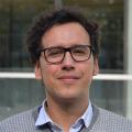Humberto Palza