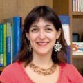Viviana Salinas
