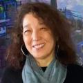 Kathya Araujo