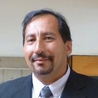 Alejandro Jara