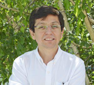 Néstor Escalona