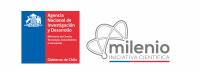 Milenio | Ciencia de Excelencia para Chile Logo